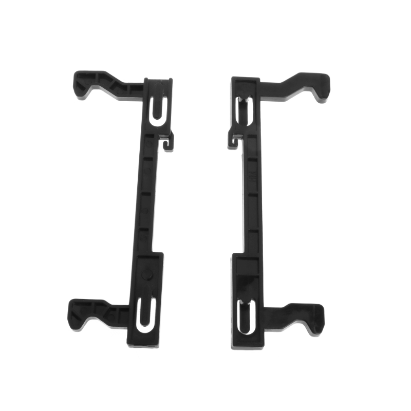 Home Appliances The Cheapest Price Kitchen Appliance Parts Microwave Oven Replacement Key Latch Switch Door Hook For Ea-10