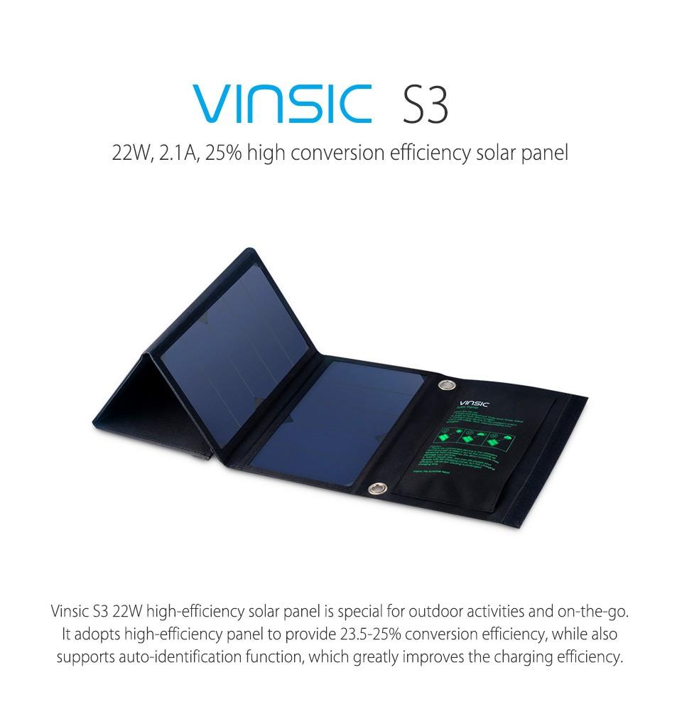 VSSP103b-C_01