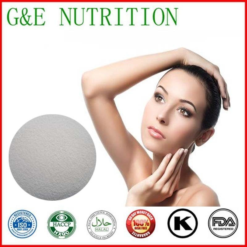 300g Rapid delivery Glycolic Acid Powder with free shipping, 99% Cosmetic grad