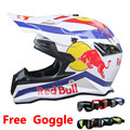 new motorcycle helmet  Downhill   Cross helmet  Mountain bike helmet FOR casco moto helmet