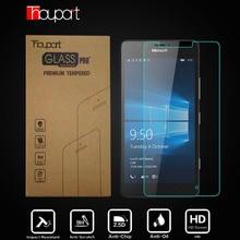 Tempered-Glass Microsoft Screen-Protector-Film Nokia Thouport for Lumia Microsoft/Lumia/435/..