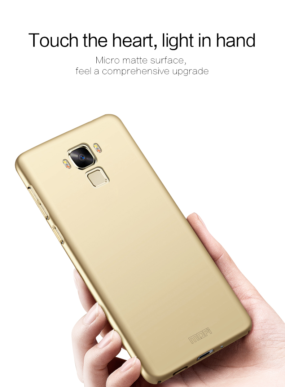 a-Zenfone3Max-ZC553KL_04