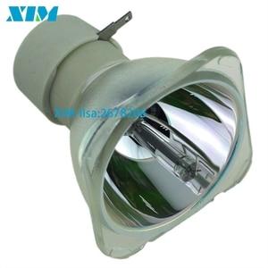Image 4 - Hohe Qualität 1025290 UHP ERSATZ PROJEKTOR LAMPE/BIRNE FÜR SMART/SMARTBOARD V30