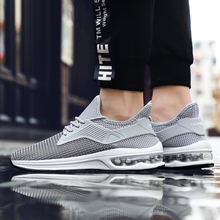Men Summer Mesh Shoes 2018 New Casual shoes Walking lightweight Comfortable Breathable Men High Quality Casual shoes   5 new 2017 men shoes mesh casual light breathable high quality fashion men shoes comfortable spring summer trainers shoes st173