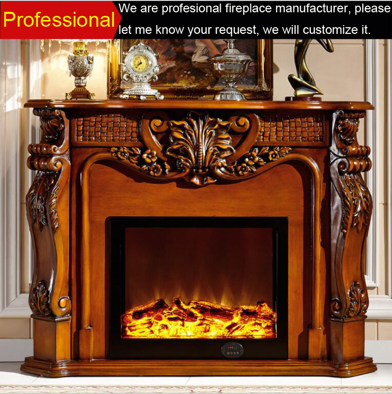 Webetop interior decoraci n tv gabinete personalizable - La chimenea muebles ...