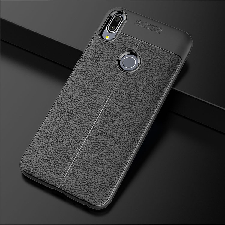 asus zenfone max proM1)ZB601KL case  (12)