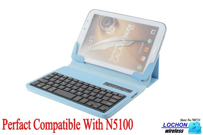 7-inch-tablet-keyboard-k