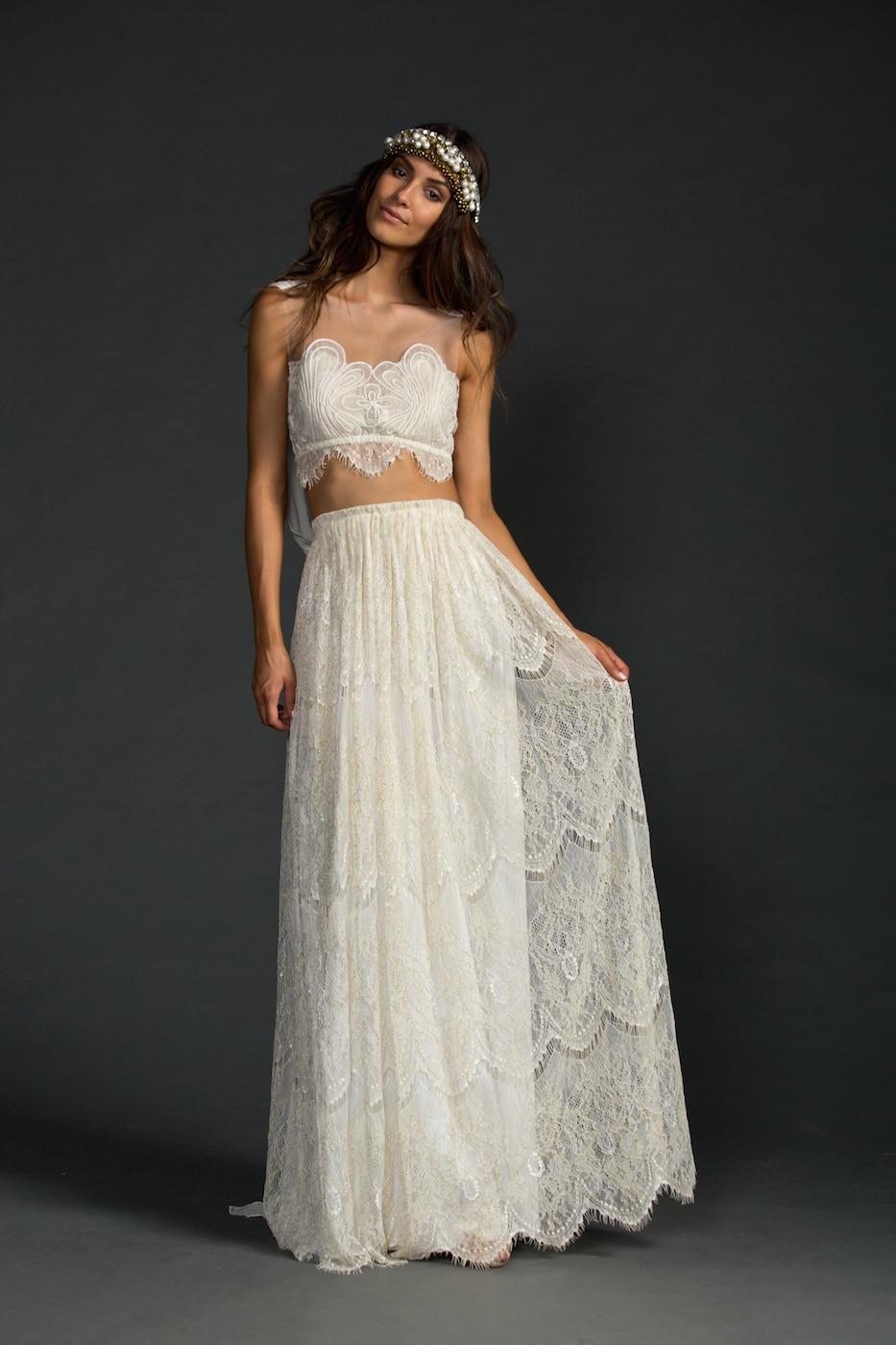 long wedding reception dresses for the bride reception wedding dresses Long Wedding Reception Dresses For The Bride 99