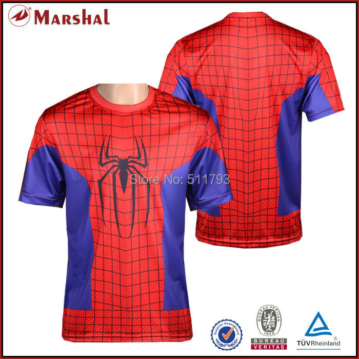 38399907860f9 Free shipping soccer jersey top thai quality