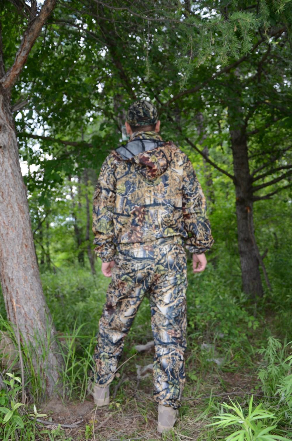 бду Ср мультикам маскировочный костюм устанавливает армия военная форма боевой страйкбол спортивный костюм + брюки большой размер хl-Размер 6xl бесплатная доставка