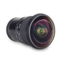 8 мм f/3,5 широкоугольный Рыбий глаз MF ручная фокусировка объектива для Fujifilm X Fuji X A3 X A10 X E1 X E2 X E3 X M1 X pro1 X T20 X T2 камера