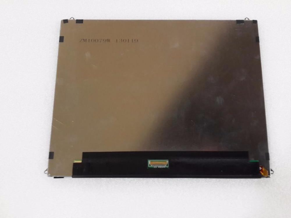 TM097TDH05 TM097TDH02 LCD Displays tm057kdh02 lcd displays