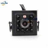 1 3 Sony CCD Effio A 4151 673 672 800TVL CCTV Color 10pcs 940nm Led Night