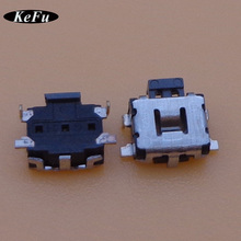 Buy moto power button part and get free shipping on AliExpress com