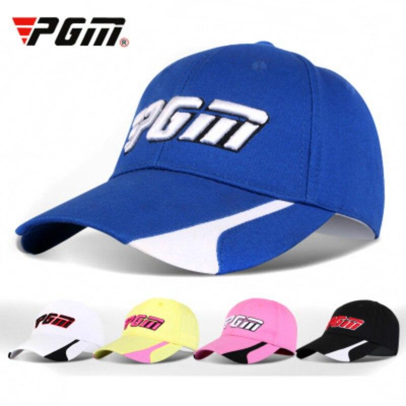 Chapéu dos Homens Chapéu de Golfe Curso de Verão Protetor Solar Personalidade Fashion Chapéu Mz001 Mod. 344252