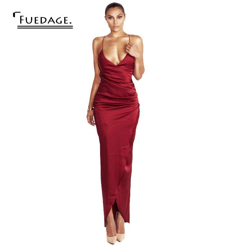 Summer Long Dress Promotion-Shop for Promotional Summer Long Dress ...