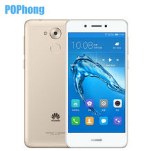 Global ROM 5.0″ Huawei Enjoy 6S 3GB RAM 32GB ROM Android 6.0 SmarPhone Qualcomm MSM8940 Octa Core Fingerprint ID Dual SIM P