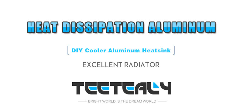 p1-radiator_01