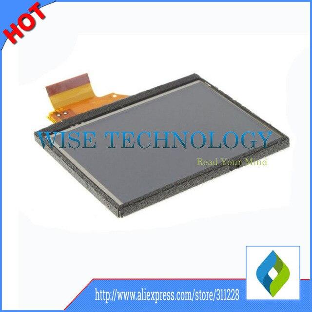 LQ035Q1DH02 LQ035Q1DH02L для garmin nuvi 255 Т 260 275 1200 500 510 215 ЖК-экран с сенсорным экраном дигитайзер, GPS LCD