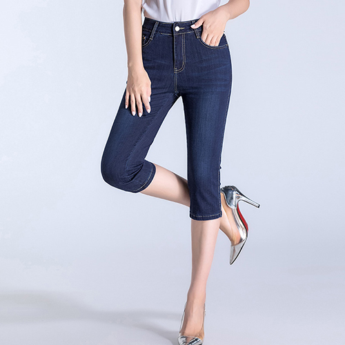 https://ae01.alicdn.com/kf/HTB1Ze1eRxjaK1RjSZFAq6zdLFXa1/GAREMAY-Plus-Size-Skinny-Capris-Jeans-Woman-Female-Stretch-Knee-Length-Denim-Shorts-Jeans-Pants-Women.jpg_640x640.jpg