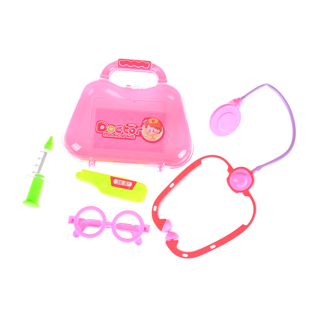 top 10 portable toy brands and get free shipping - 5ia7l07f