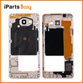 iPartsBuy for Samsung Galaxy A7 (2016) / A7100 Middle Frame Bezel