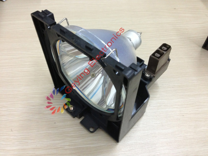 New original Projector/beamer Lamp with housing POA-LMP29 for PLC-XF20 / PLV-XF20E Ei ki LC-XT1 / LC-XT1D new original projector beamer lamp bulb with housing poa lmp42 for plc uf10 plc xf40 chri stie roadrunner l8 vivid white