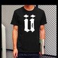 2017 Summer Men Unkut T Shirt Men Hip Hop Tee Shirt Camisa T-Shirt Mens Short sleeve Tops Printed T Shirts Free Shipping