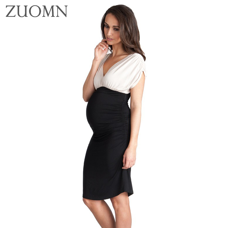 Online Buy Wholesale pregnancy party dresses from China pregnancy ...