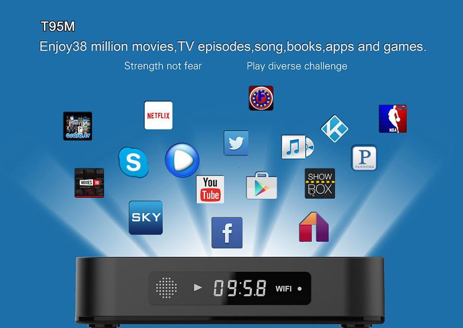 T95M TV BOX (11)