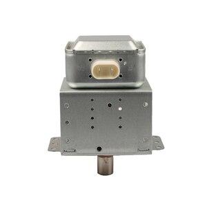 Image 5 - Original 2M218J Midea Galanz Permatron Magnetron พร้อม WITOL Electronics เตาอบไมโครเวฟ Magnetron 10032751