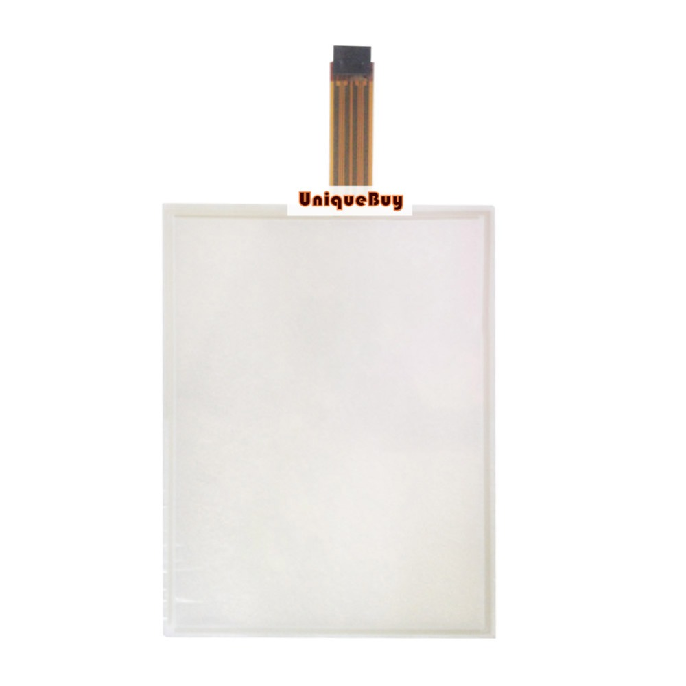 Original For TPI 1291-002 Rev B Rockwell 77158-183-52 Resistive Touch Screen Replacement