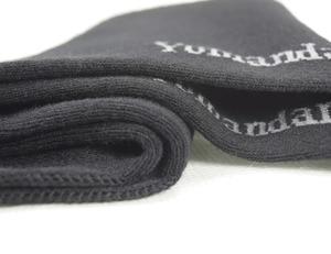 Image 3 - Mens ไม้ไผ่เบาหวานกว่าถุงเท้าลูกวัว,4 Pack ขนาด 10 13