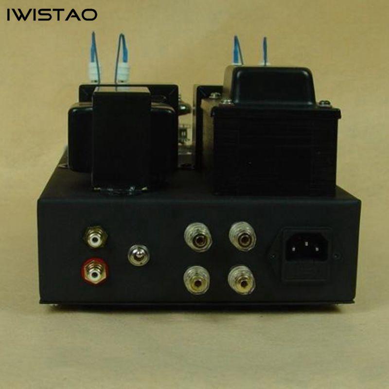 WVEA-FU32WACl)1
