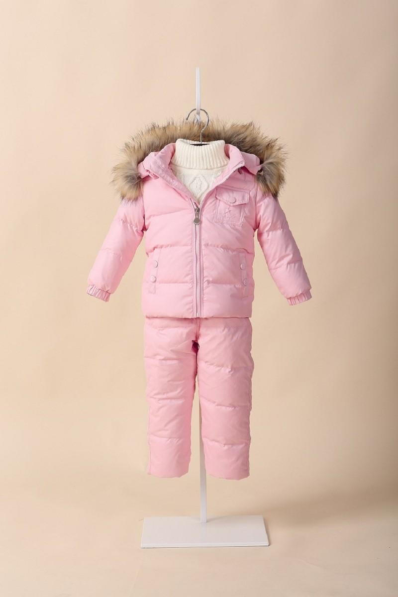 girl winter jackets coat