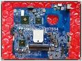 Para ACER D640 MS2305 4551 4551G Mainboard 48.4HD01.021 JE40-DN motherboard Latop 100% testado & eork muito bem