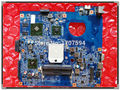 for ACER MS2305 D640 4551 4551G JE40-DN Mainboard 48.4HD01.021 Latop motherboard 100% tested&eork very well