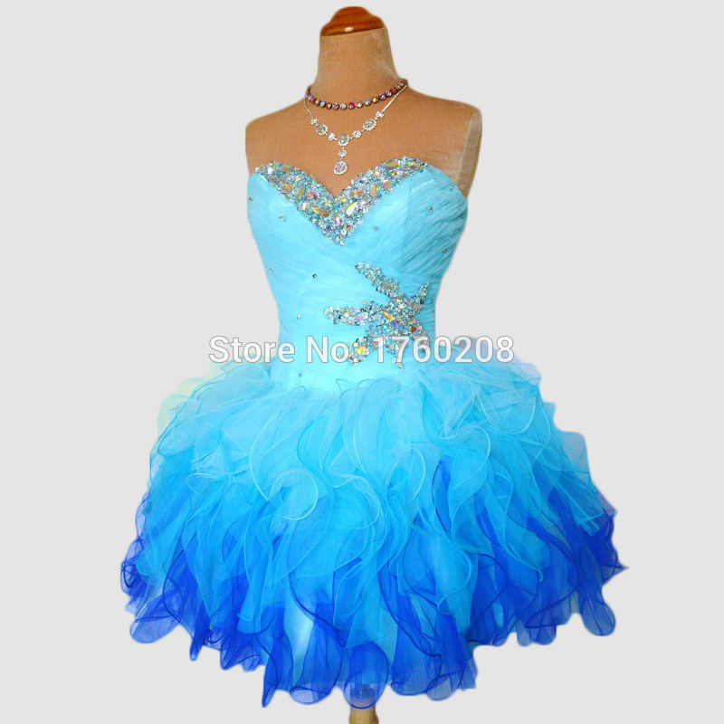 Cute Prom Dresses for 6th Graders  Fashion dresses