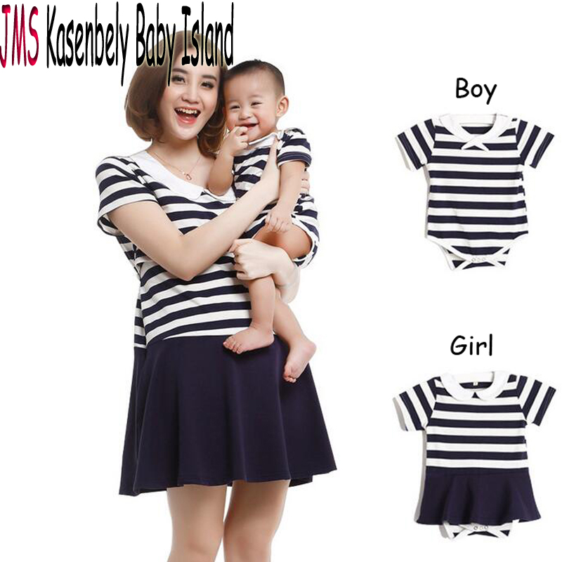 JMS Kasenbely Maternity Clothes New Autumn Fashion Dress Maternity Dress for Pregnant Women Nursing Breast Feed Baby Romper