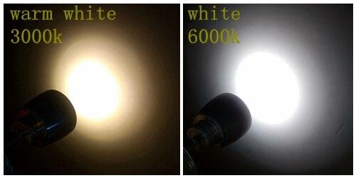 Lâmpadas de Parede lÂmpada de cabeceira Material : Alumínio