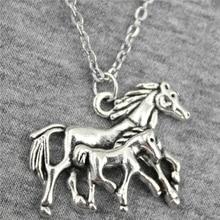 Women Jewelry, Necklace WYSIWYG