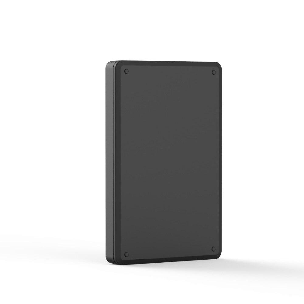 hdd 2 5 usb 3 0 font b external b font Portable hard drive 250GB hard
