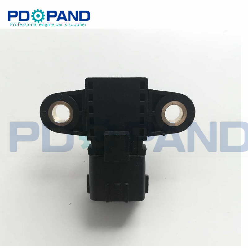 top 10 largest sensor nissan ideas and get free shipping - l17mka2n
