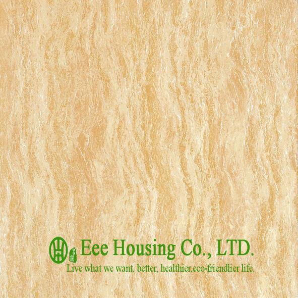 30cm*30cmDouble Loading Polished Porcelain Floor Tiles For Residential, Floor Tiles/ Wall Tiles, Polished Or Matt Surface Tiles