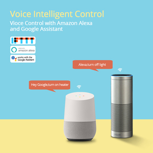 Image 5 - Itead Sonoff 4CH R2 4 kanal 4 Gang 10A uzaktan ışık anahtarı Wifi kablosuz kontrol 4 cihazlar Alexa akıllı Google ev otomasyonu
