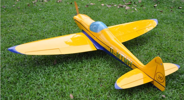 Free Shipping From US 95inch/2413mm Oracover Film Silence Twister 50cc Remote Control Balsa Wood RC Airplane Kits ARF aaa balsa wood sheet ply 25 sheets 100x80x1mm model balsa wood can be used for military models etc smooth diy free shipping