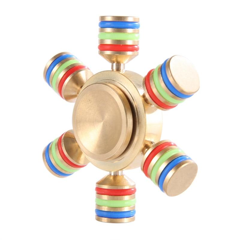 Hand-Spinner-roue-de-bateau-multibranches-3