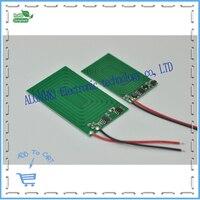 Wireless Charging Module PCB XKT 412A Wireless Module Wireless Charger DIYFree Shipping