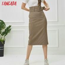 a905230b3 Vintage Falda A Cuadros - Compra lotes baratos de Vintage Falda A ...