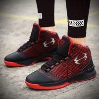 Новое поступление Аутентичные Дешевые Баскетбол обувь Hombre дышащие ботинки в стиле ретро Удобная прогулочная Обувь Jordan 13 Бесплатная достав...